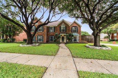 7900 Kettlewood Court, Plano, TX 75025 - #: 13958262