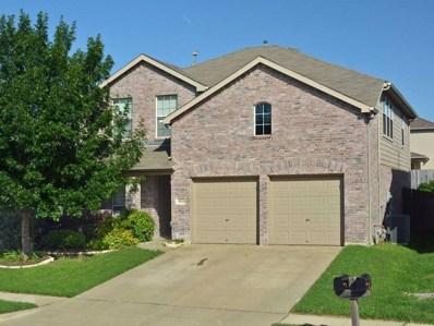 5625 Piedra Drive, Fort Worth, TX 76179 - #: 13958279