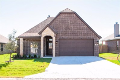 544 Clearwater Place, Granbury, TX 76049 - MLS#: 13958292