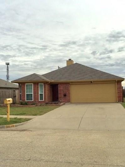 1218 Brookvalley Drive, Arlington, TX 76018 - MLS#: 13958323