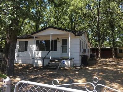 169 Hickory Trail, Gun Barrel City, TX 75156 - #: 13958324