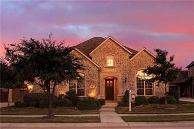 9020 Cedar Ridge, Lantana, TX 76226 - #: 13958338