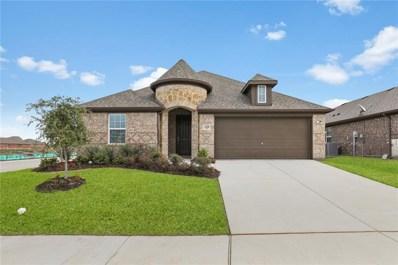 1220 Templin Avenue, Forney, TX 75126 - MLS#: 13958514