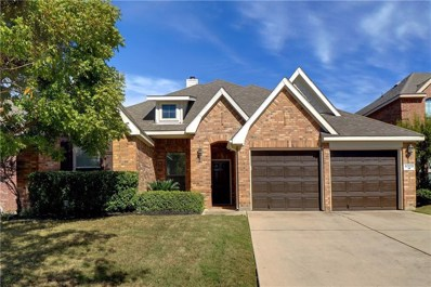 4309 Thorp Lane, Fort Worth, TX 76244 - #: 13958562