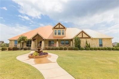18022 Coolmeadow Lane, Forney, TX 75126 - MLS#: 13958618
