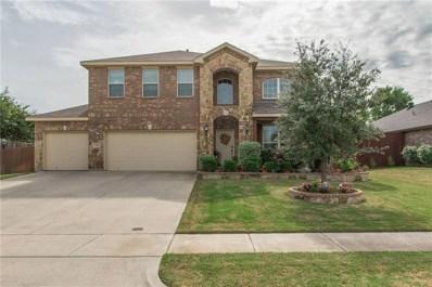 2404 Prescott Downs Drive, Denton, TX 76210 - MLS#: 13958641