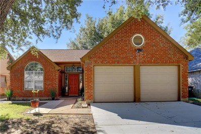 10213 Long Rifle Drive, Fort Worth, TX 76108 - MLS#: 13958713
