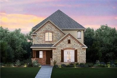 1058 Margo Drive, Allen, TX 75013 - MLS#: 13958735