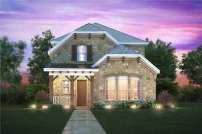 1051 Margo Drive, Allen, TX 75013 - MLS#: 13958801