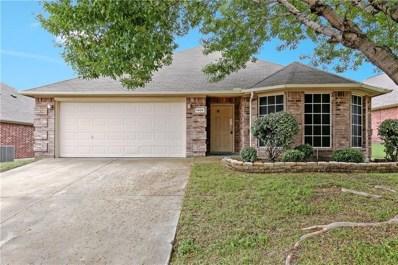 1405 Dun Horse Drive, Fort Worth, TX 76052 - #: 13958817