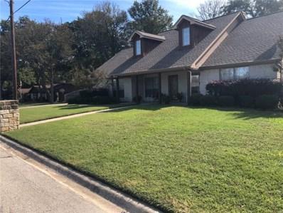 320 Huggins Drive, Springtown, TX 76082 - #: 13958839