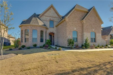 4302 Ravenbank Drive, Rockwall, TX 75087 - MLS#: 13958865