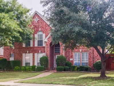 1005 E Bethel School Road E, Coppell, TX 75019 - MLS#: 13958871