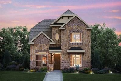 1045 Margo Drive, Allen, TX 75013 - MLS#: 13958905