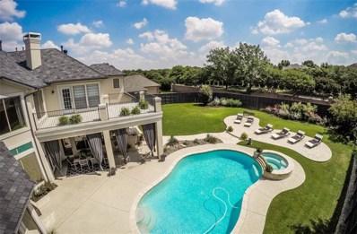 5964 Caroline Drive, Frisco, TX 75034 - MLS#: 13958961