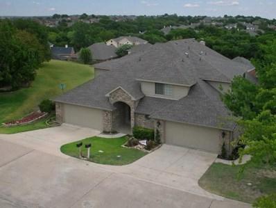 312 Columbia Drive, Rockwall, TX 75032 - MLS#: 13959008