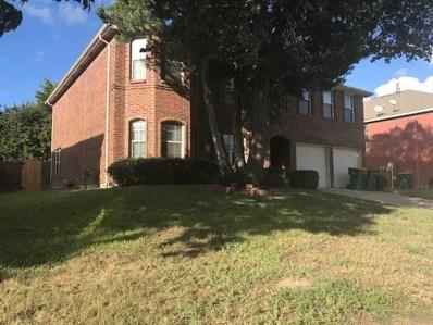 425 Charming Avenue, Cedar Hill, TX 75104 - MLS#: 13959013