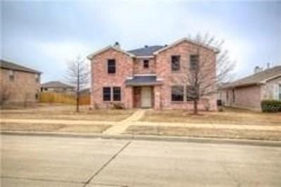 222 Trees Drive, Cedar Hill, TX 75104 - MLS#: 13959025