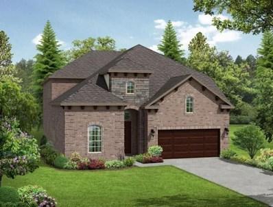 5105 Watters Branch Drive, McKinney, TX 75070 - #: 13959036
