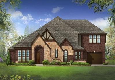 1680 Cascades Court, Prosper, TX 75078 - MLS#: 13959095