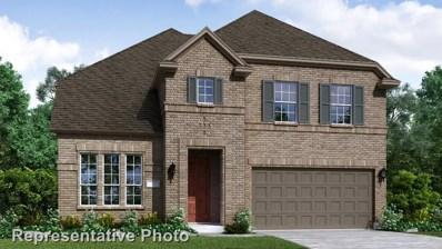 2404 Triton Drive, McKinney, TX 75071 - MLS#: 13960130