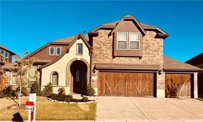 12516 Treyburn Drive, Fort Worth, TX 76244 - MLS#: 13960131