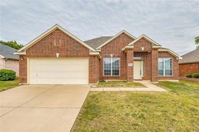 2704 Pyramid Lane, Mansfield, TX 76063 - MLS#: 13960226