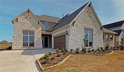 2318 Clover Court, Heath, TX 75126 - #: 13960227