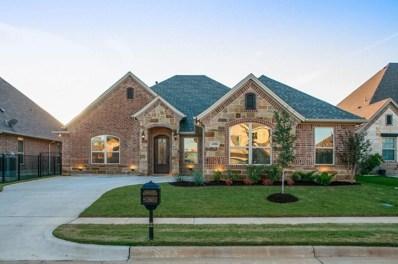 6900 Clayton Nicholas Court, Arlington, TX 76001 - MLS#: 13960251