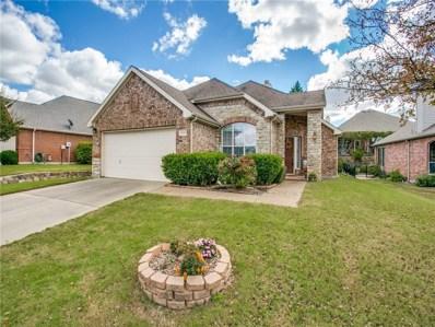 1308 Quaker Drive, Fairview, TX 75069 - MLS#: 13960449