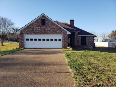 1609 S Woody Road, Dallas, TX 75253 - MLS#: 13960453