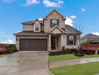 4737 Franklin Drive, Carrollton, TX 75010 - MLS#: 13960665
