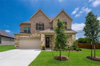 6502 Loire Valley Drive, Rowlett, TX 75088 - MLS#: 13960730