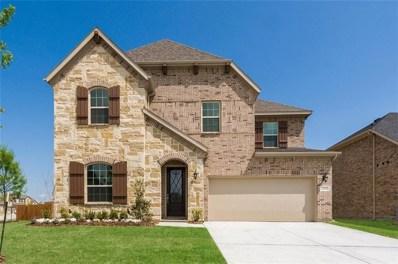 2800 Merlot Circle, Rowlett, TX 75088 - MLS#: 13960736