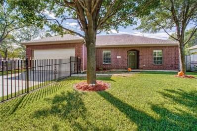4512 Brandon Street, Dallas, TX 75211 - MLS#: 13960788