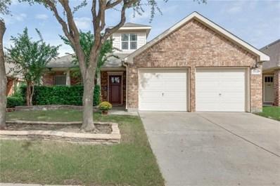 12120 Macaroon Lane, Fort Worth, TX 76244 - #: 13960944