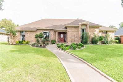 1215 Fawn Ridge Drive, Duncanville, TX 75137 - MLS#: 13960958