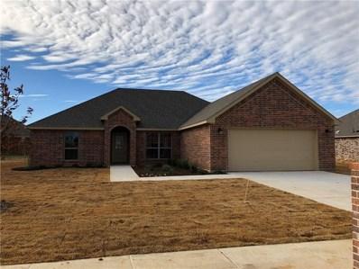 115 Wildflower Drive, Whitesboro, TX 76273 - #: 13961041