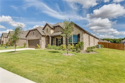 601 Autumn Run Drive, Midlothian, TX 76065 - MLS#: 13961085