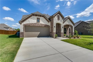 609 Autumn Run Drive, Midlothian, TX 76065 - MLS#: 13961092