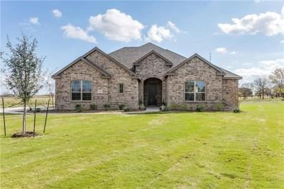 3620 Laurenwood Drive, Crowley, TX 76036 - #: 13961157