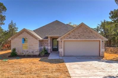 1705 Anaconda Trail, Granbury, TX 76048 - MLS#: 13961183