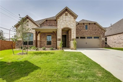 2700 Sky Ridge Drive, Arlington, TX 76001 - MLS#: 13961216