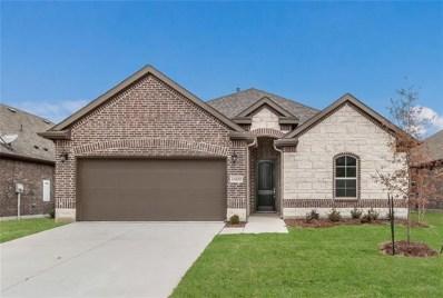 1009 Lake Cypress Lane, Little Elm, TX 75068 - #: 13961253