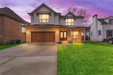 7132 Casa Loma Avenue, Dallas, TX 75214 - MLS#: 13961279