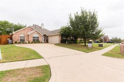 3505 Everglade Lane, Wylie, TX 75098 - MLS#: 13961292