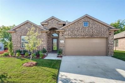 741 Redding, Saginaw, TX 76131 - MLS#: 13961298