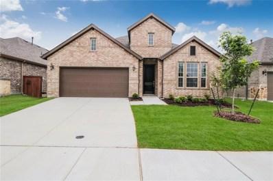 2113 Lake Moss Lane, Little Elm, TX 75068 - #: 13961303