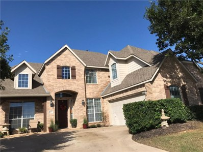 10109 Renwick Cove, Fort Worth, TX 76244 - #: 13961331