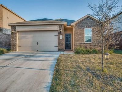 6341 White Jade Drive, Fort Worth, TX 76179 - MLS#: 13961346